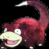 Аватар пользователя KirLord