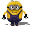 Аватар пользователя B0RLAND