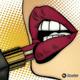 Аватар пользователя pirozhulia