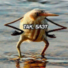 Аватар пользователя denlak