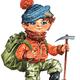Аватар пользователя totoshka0221