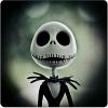 Аватар пользователя iSkyL1ne