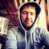 Аватар пользователя sibiriyk