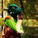 Аватар пользователя Triwwa