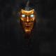 Аватар пользователя Legion143