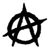 Аватар пользователя anarhistishe