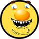 Аватар пользователя danil550011