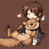 Аватар пользователя Xilderika