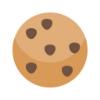 Аватар пользователя GoldenCookies