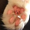Аватар пользователя ViktoriaIstoria