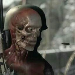 sniperHET