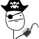 Аватар пользователя Aristen