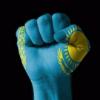 Аватар пользователя kazakhbalasy