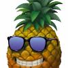 Аватар пользователя Papuasananas