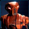 Аватар пользователя ProtocolDroid
