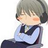 Аватар пользователя lovetetsuya