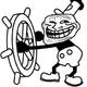 Аватар пользователя DrSchmurge