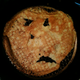Аватар пользователя Gisterezis
