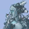 Аватар пользователя Vini666