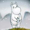 Аватар пользователя LittleSecret