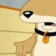 Аватар пользователя Tatoshkajke