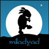 Аватар пользователя Miladyad