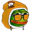Аватар пользователя boomchik228