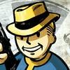 Аватар пользователя AHAHAC13