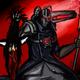 Аватар пользователя shadowmonolith