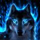 Аватар пользователя ArtemLuck