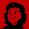 Аватар пользователя Nikchok