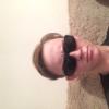 Аватар пользователя Egor22