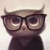 Аватар пользователя Bastilla