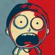 Аватар пользователя VioletF