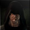 Аватар пользователя bevice