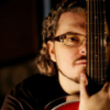 Аватар пользователя Muusica