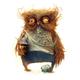 Аватар пользователя ArthurPDA