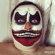 Аватар пользователя Rustam.Bulatov