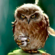 Аватар пользователя sinetrs