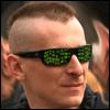 Аватар пользователя DruelG