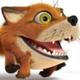 Аватар пользователя Seafox71