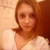 Аватар пользователя karincyaaa