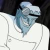 Аватар пользователя Dr.Blizzard