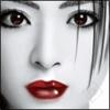 Аватар пользователя Trollion
