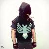 Аватар пользователя Zipmayer