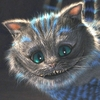 Аватар пользователя fomhair