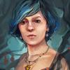 Аватар пользователя wanderlight