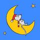 Аватар пользователя MouseOnTheMoon