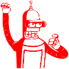 Аватар пользователя aalehin