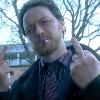 Аватар пользователя Bedrosovich